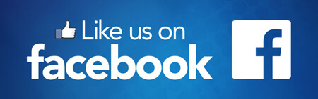 gsb-facebook-like